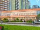 Инвестиционно-строительная компания «ГИК»_1