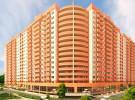 Инвестиционно-строительная компания «ГИК»_2