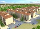 Инвестиционно-строительная компания «ГИК»_3