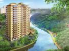 Инвестиционно-строительная компания «ГИК»_4