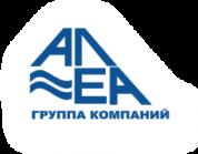 """Строительные материалы """"АЛЕА"""""""