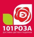 Салон цветов 101 РОЗА