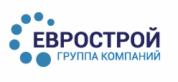 """ООО """"ГарантСтрой"""""""