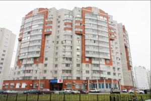 ООО Стэл-инвест