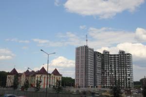 """ООО """"ВДК"""""""