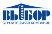"""ООО """"ВЫБОР"""""""