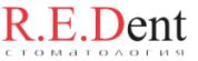 Стоматология R.E.Dent