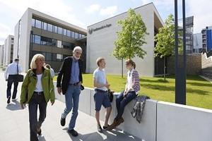 Fernuniversität in Hagen2