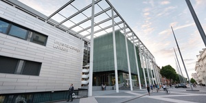 Imperial College London4