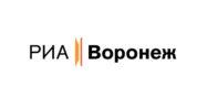 РИА Воронеж